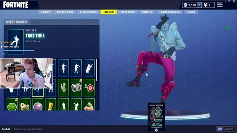 Stream All Of Ninja Fortnite OutfitsGliders u0026 Harvesting Tools #307037 on Mp3videocgmusic