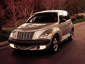 2001 Pt Cruiser : auction results and sales data for 2001 chrysler pt ~ Kayakingforconservation.com Haus und Dekorationen