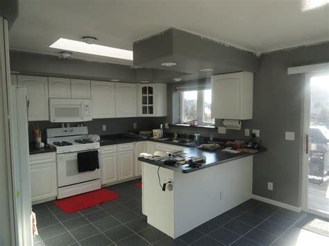 grey black kitchen grey and white kitchen pictures euffslemani com 610   grey and white kitchens HD Images