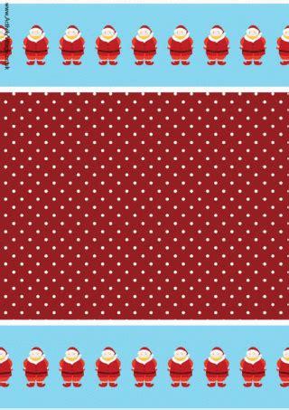 sleigh template print