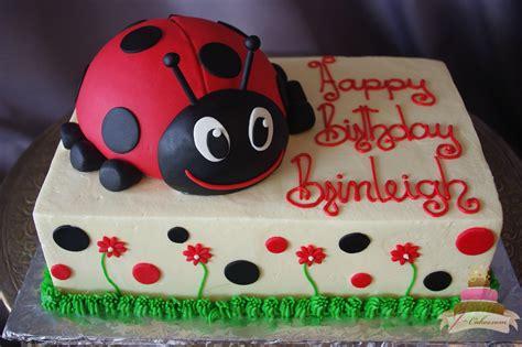enchanting children s cakes in ct