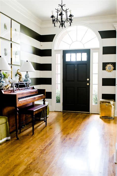 choosing paint   open floor plan emily  clark