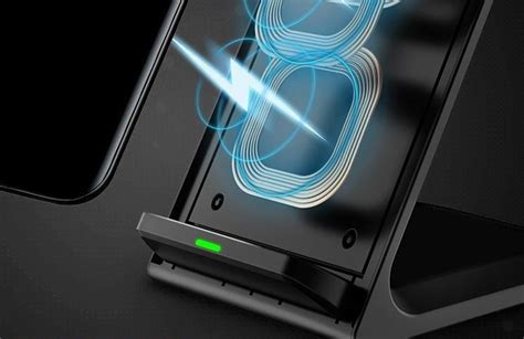 iphone 8 wireless charging best iphone x wireless chargers works with iphone 8 and