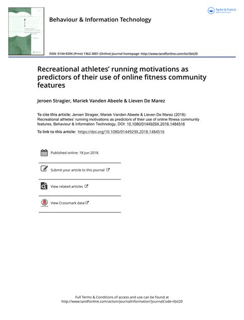 af form 1975 fitness improvement activity log all photos