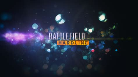 buy logo design battlefield hardline wallpaper by binary map on deviantart