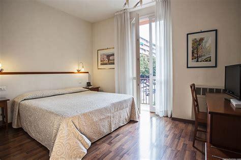 pitturazione da letto hotel a bologna hotel blumen bologna sito ufficiale