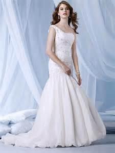 brautkleid designen hochzeitskleid designer hochzeitskleid hochzeitskleider trägerlos