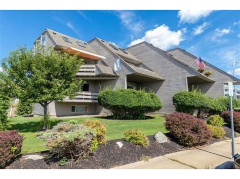 Homes For Sale In Hampton, North Hampton, Nh; Nearby Real