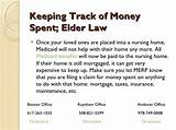 Keeping Home Insurance Claim Money Pictures