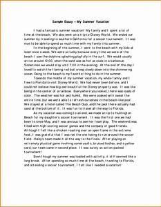 Sample essay love beginning sentences for creative writing cpm homework help cca uw madison creative writing