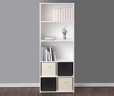 big lots shelves large big lots hanging shelf buy a 5 shelf white cube organizer at big lots for less