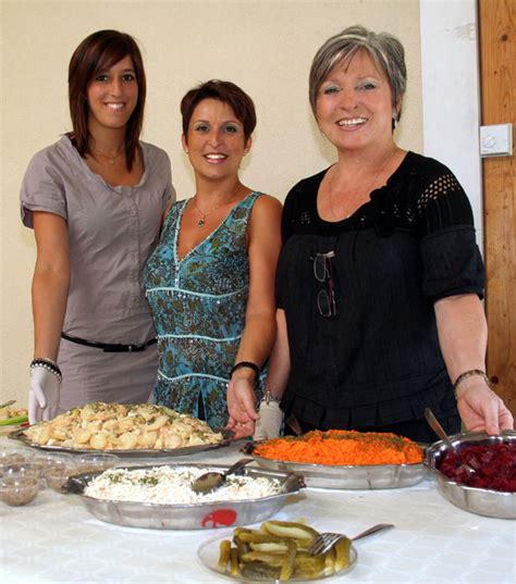 la cuisine juive dimanche 6 septembre 2009 à avold journées