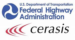 """Cerasis Co-Hosts """"The Growth of E-Commerce and Its Freight ..."""