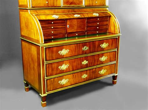 bureau secretaire antique furniture antique cupboards antique tables