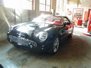 Worldwide Auctioneers Auburn 2012