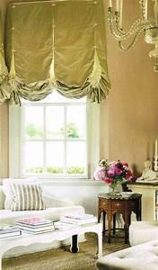 Designer Window Valances London Valances And Roman On Pinterest