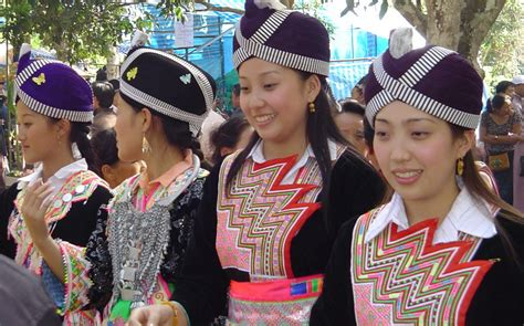 File:Hmong Laos.jpg - Wikimedia Commons