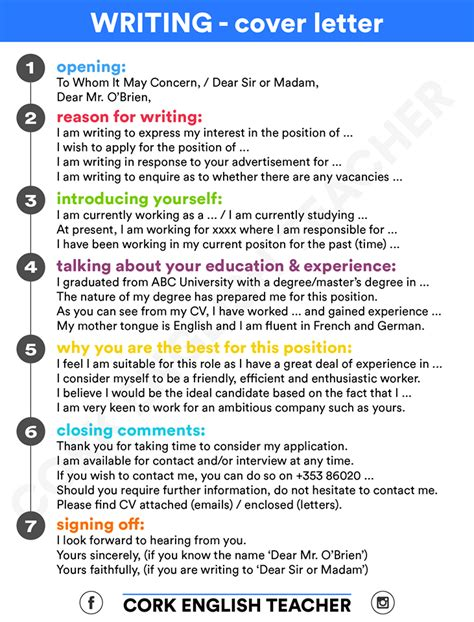 Use this application template as a guideline to create customized letters to send to employers with your resume. Easy to Use Job Application Cover Letter Sample Format ...