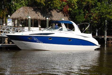 bayliner  boats  sale boatscom