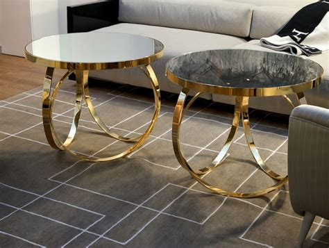 cheap gold coffee table exciting small glass coffee table style design home