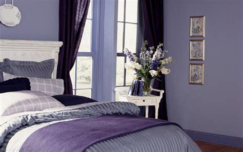bedroom designs purple bedroom paint ideas 2013 bedroom