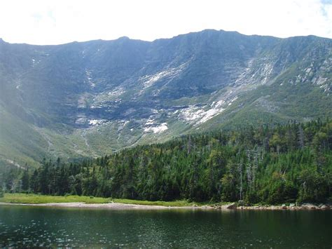 Check spelling or type a new query. Chimney Pond, Baxter State Park, ME. : Photos, Diagrams ...