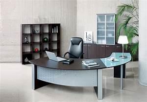 Bureau Moderne Design : mobilier bureau moderne design armoire de rangement bureau postnotes ~ Teatrodelosmanantiales.com Idées de Décoration
