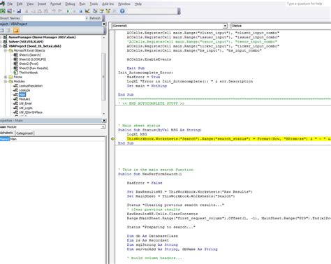 vba excel reference worksheet by name vba codenames