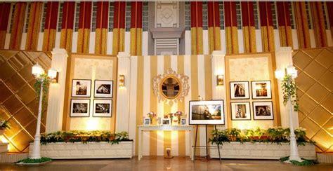 purikedhaton creat memoriable  wedding