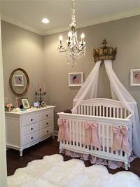 baby rooms for girls Best 25+ Baby girl rooms ideas on Pinterest | Baby nursery ideas for girl, Baby room ideas for ...