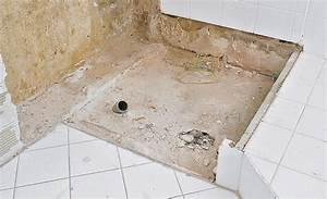 Duschkabine Ohne Wanne : duschwanne badewanne dusche ~ Markanthonyermac.com Haus und Dekorationen