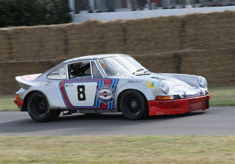1973 rsr porsche porsche in motorsport wikipedia
