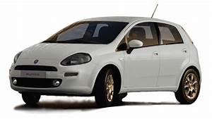 Fiat Levallois : fiat punto 3 iii 3 1 3 multijet 16v 75 easy 5p neuve diesel 5 portes levallois perret le de ~ Gottalentnigeria.com Avis de Voitures