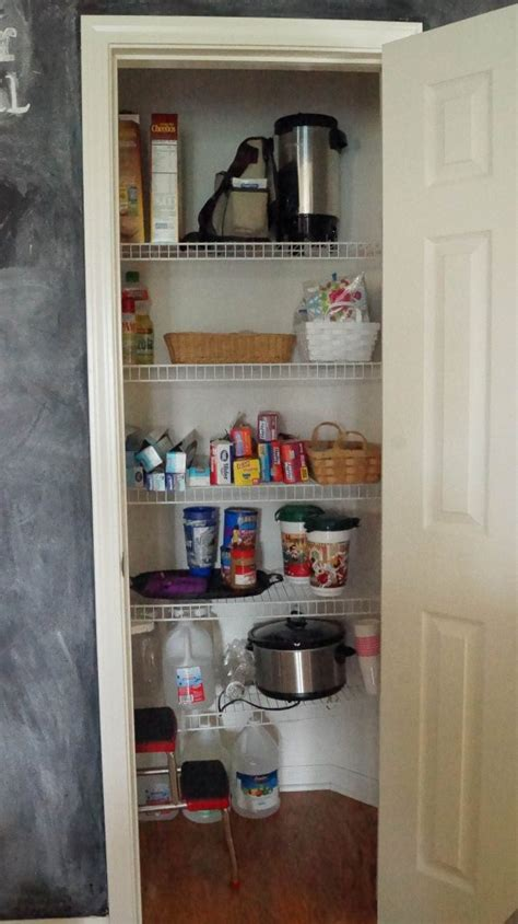 tips for organizing your kitchen kitchen pantry organizing ideas white lace cottage 8537