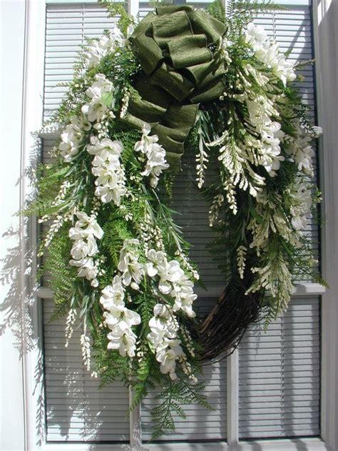 wreaths marvellous large outdoor wreaths door wreaths for