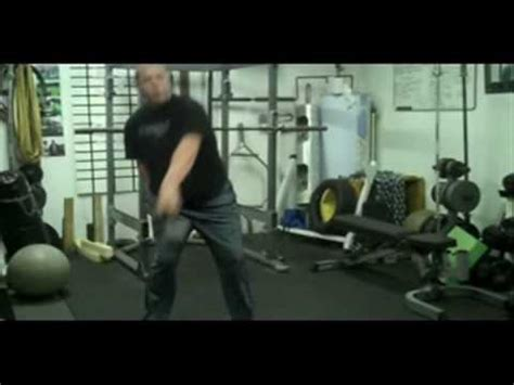 kettlebell swing alternative dumbbell swings effective kettlebell alternative