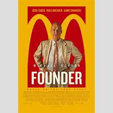 The Founder Dvd Release Date  Redbox, Netflix, Itunes, Amazon