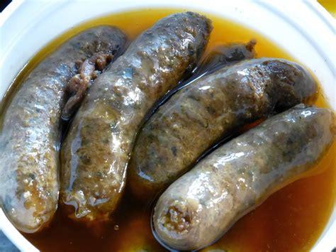 sauge cuisine food a kolkata pork sausage