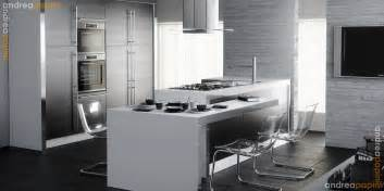 modern kitchen ideas with white cabinets white kitchens