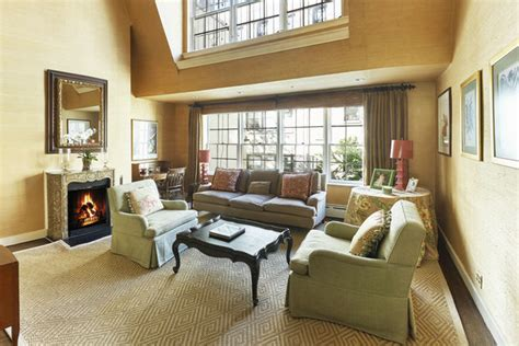 See Inside Robert Redford's Old Upper East Side Apartment On Sale For .3m Culver City Ca Luxury Apartments The Parkways On Prairie Creek Apartment Homes In Nashville Tn Under 700 Cypress Gardens Winter Haven Fl Country Club Houston Tx 77090 All Utilities Included Atlanta Furnished Downtown Sutton Place Baltimore Maryland