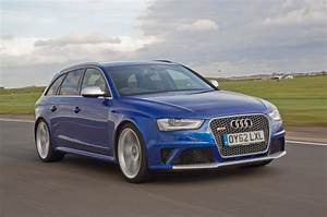 Audi Rs 4 : audi rs4 avant 2012 2015 review 2017 autocar ~ Melissatoandfro.com Idées de Décoration