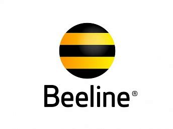 bee line phone number beeline opens sales and service office at zvartnots airport