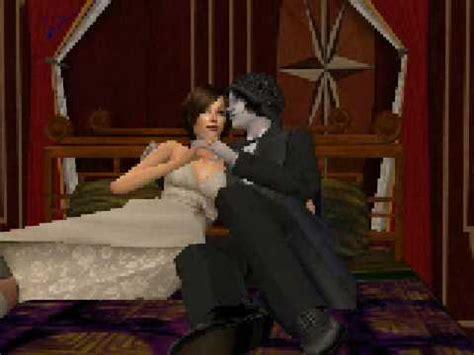 sims  love   vampire youtube