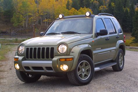 how to learn everything about cars 2003 jeep liberty on board diagnostic system 2003 jeep cherokee renegade hd pictures carsinvasion com