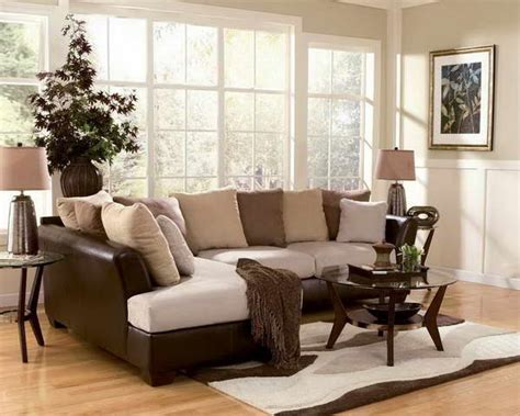 sectional sofas for small spaces furniture sectional sofas for small spaces interior