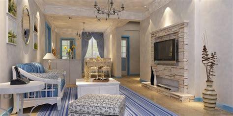 Tips In Choosing Living Room Furniture