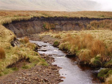 Erosión Fluvial  Wikipedia, La Enciclopedia Libre