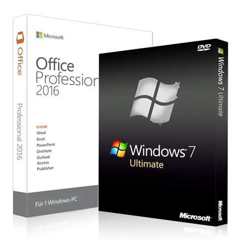 windows 7 post it bureau windows 7 office 2016 professional windows 7