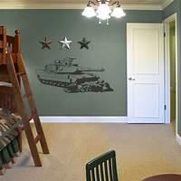 best army bedroom wall Best 25+ Boys army room ideas on Pinterest | Army room decor, Army room and Boys army bedroom