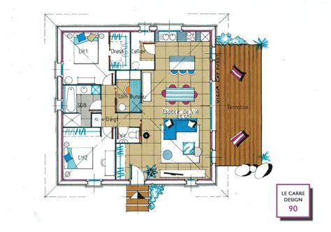 tubeless ou chambre a air chambres hotes chambres d hôtes ardèche pneu vtt